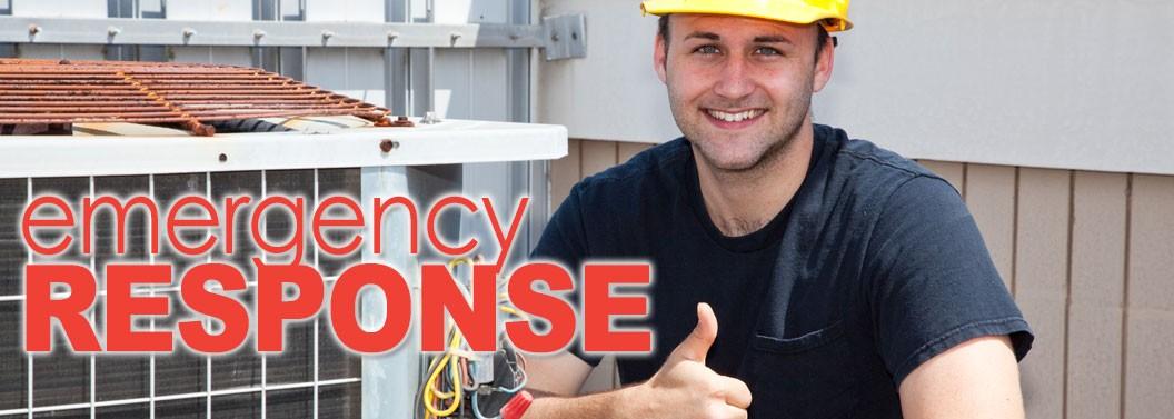 ermergency-response-2