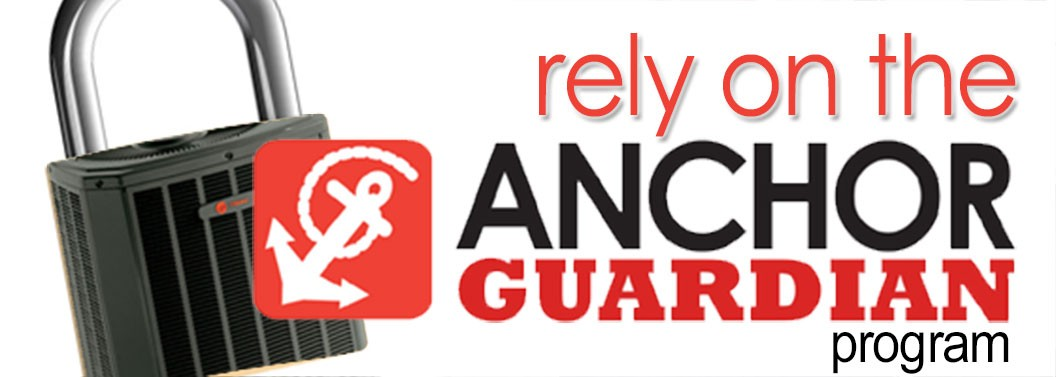 anchor-guardian-program